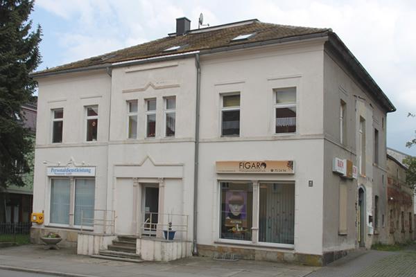 friseur salon neugersdorf hauptstra e 45 ebersbach neugersdorf figaro ebersbach neugersdorf. Black Bedroom Furniture Sets. Home Design Ideas